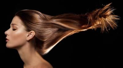 tinta-capelli-bianchi_O2.jpg